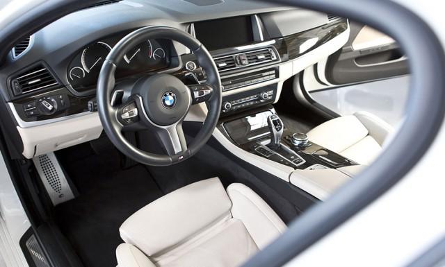 Ihr nächster BMW…
